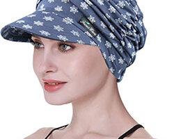 Sombreros Suaves para Mujeres