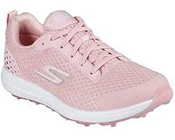 Zapatos de color rosa