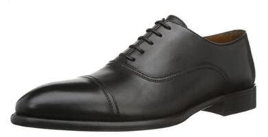 Oferta de zapatos en Europa