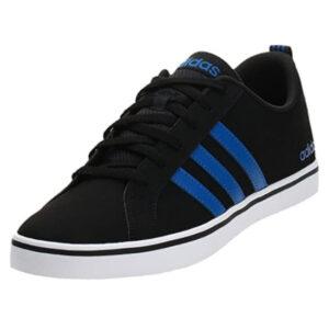 Zapato que compraría un coreano